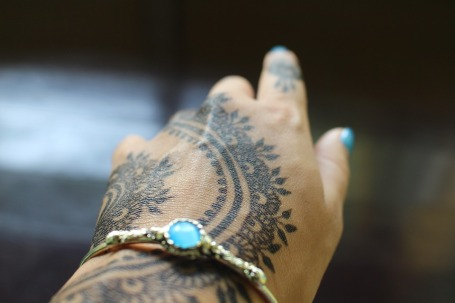 henna-1581329_960_720